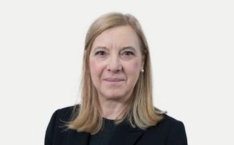 Paola Maranta