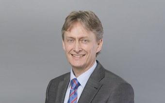 Prof. Dr. Peter Stuber