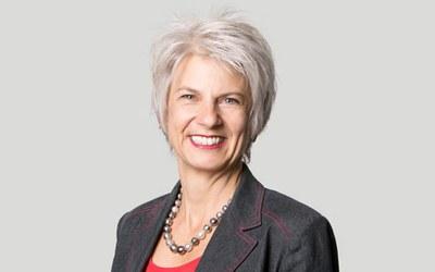 Prof. Dr. Regula Altmann-Jöhl