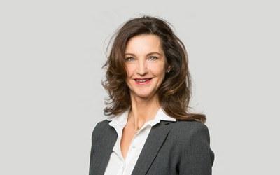 Ruth Böni