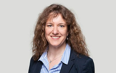Ruth Röhm