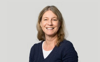 Prof. Sabine Künzi