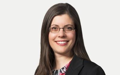 Dr. Sandra Müller