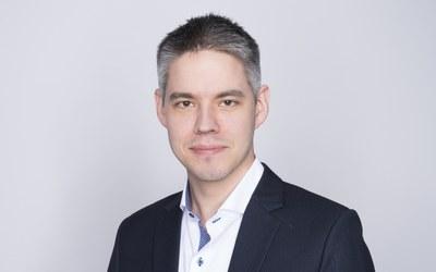 Simon Felix