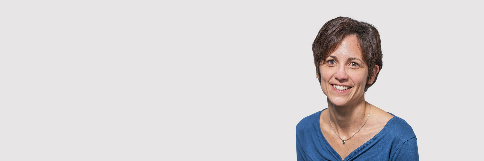 Prof. Dr. Simone Hemm-Ode