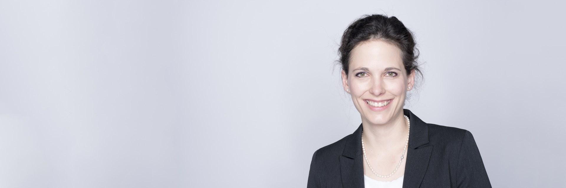 Dr. Sonja Neuhaus