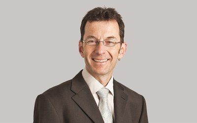Stefan Brantschen
