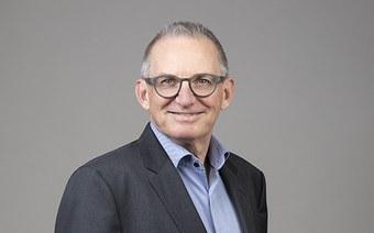 Prof. Dr. Stefan Kastner