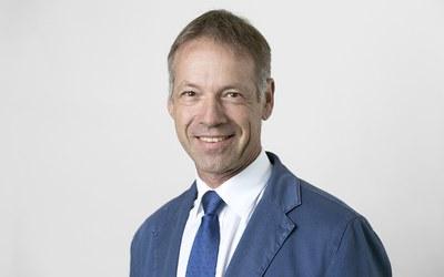 Prof. Stefan Roth