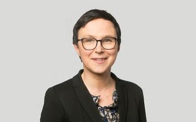 Stephanie Greiwe