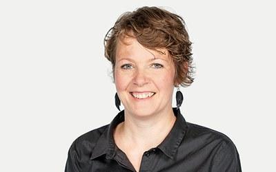 Susanne Herzig
