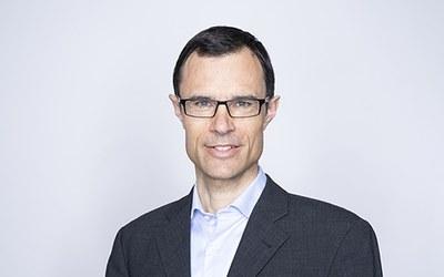 Thomas Tarnowski