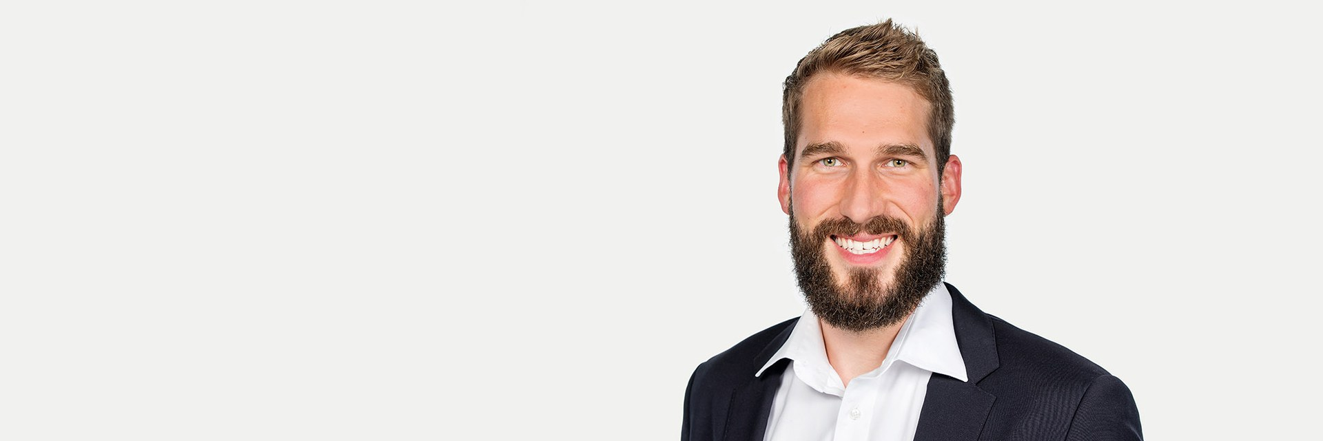 Dr. Thomas Villiger