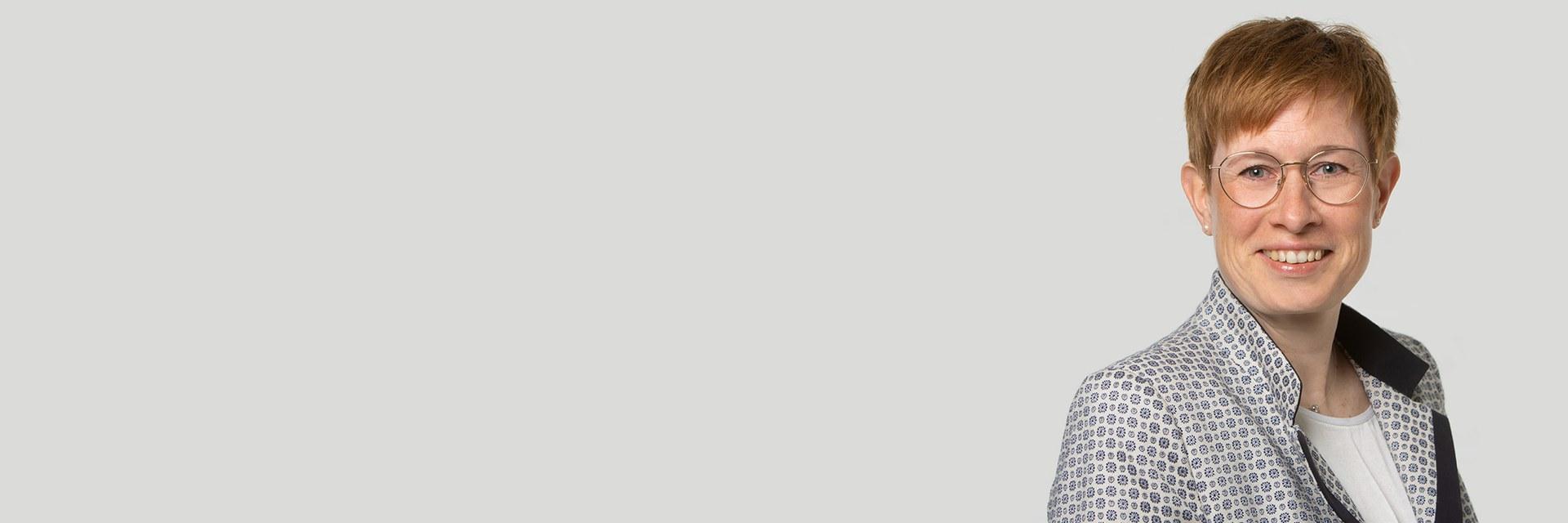 Tina Brügger