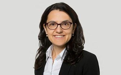 Dr. Tsvetana Spasova