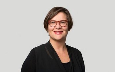 Yvonne Dietiker