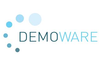 Demoware