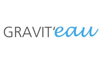 Gravit`eau Handwashing System
