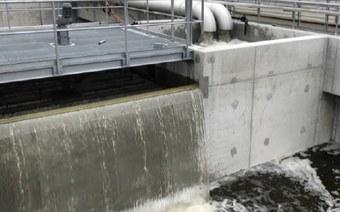 Mikroverunreinigungen in Abwasser