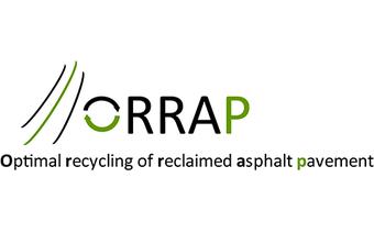 ORRAP