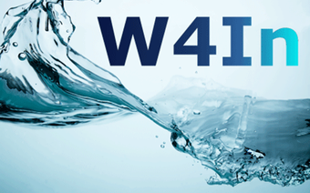 Water4India