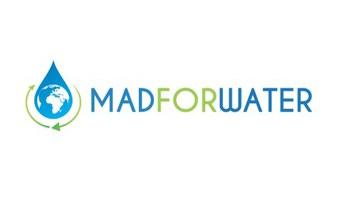 Madforwater