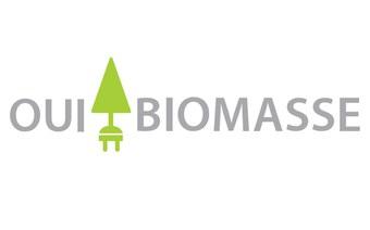 OUI Biomasse
