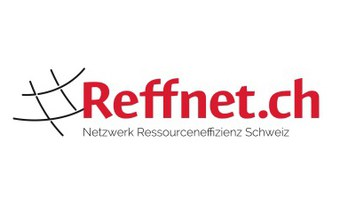 Reffnet
