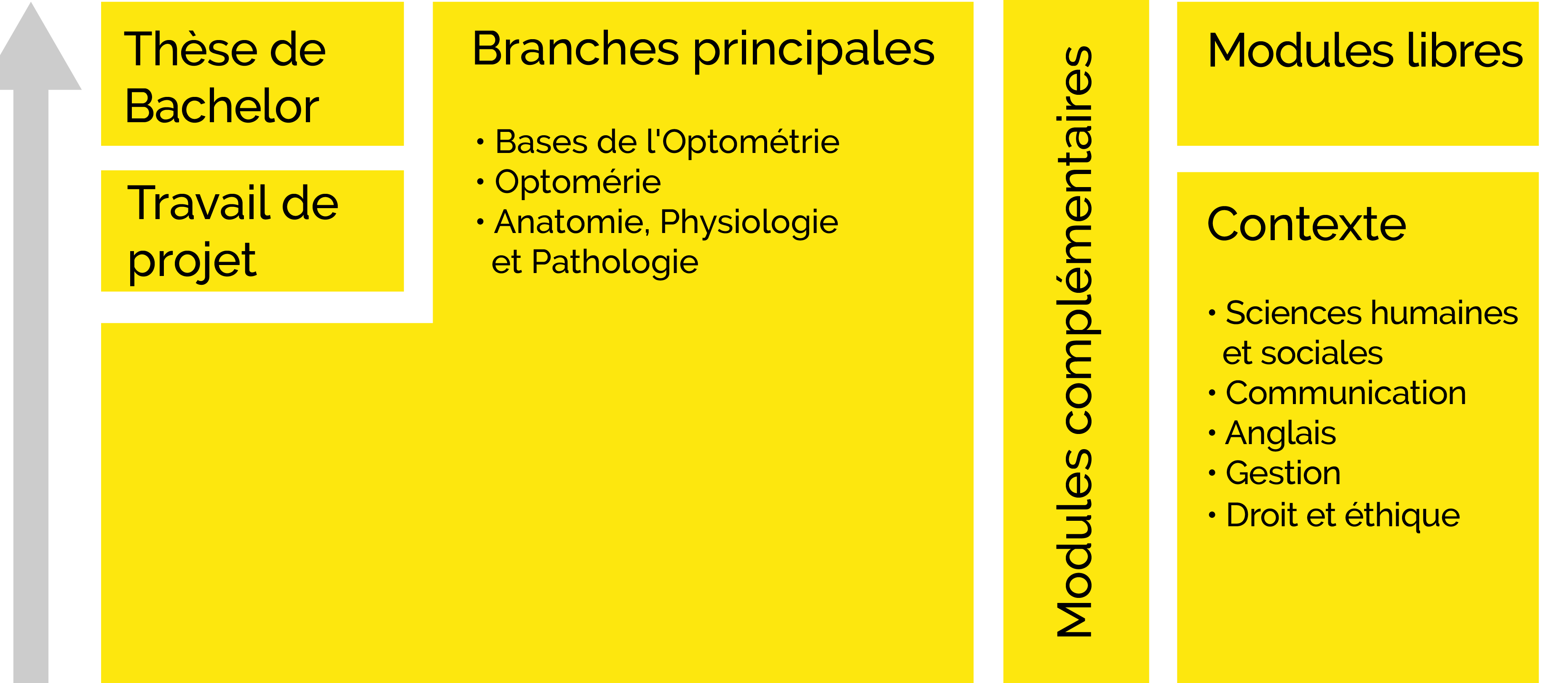 studiumaufbau-BSc-optometrie-ht-fhnw-fr.pdf