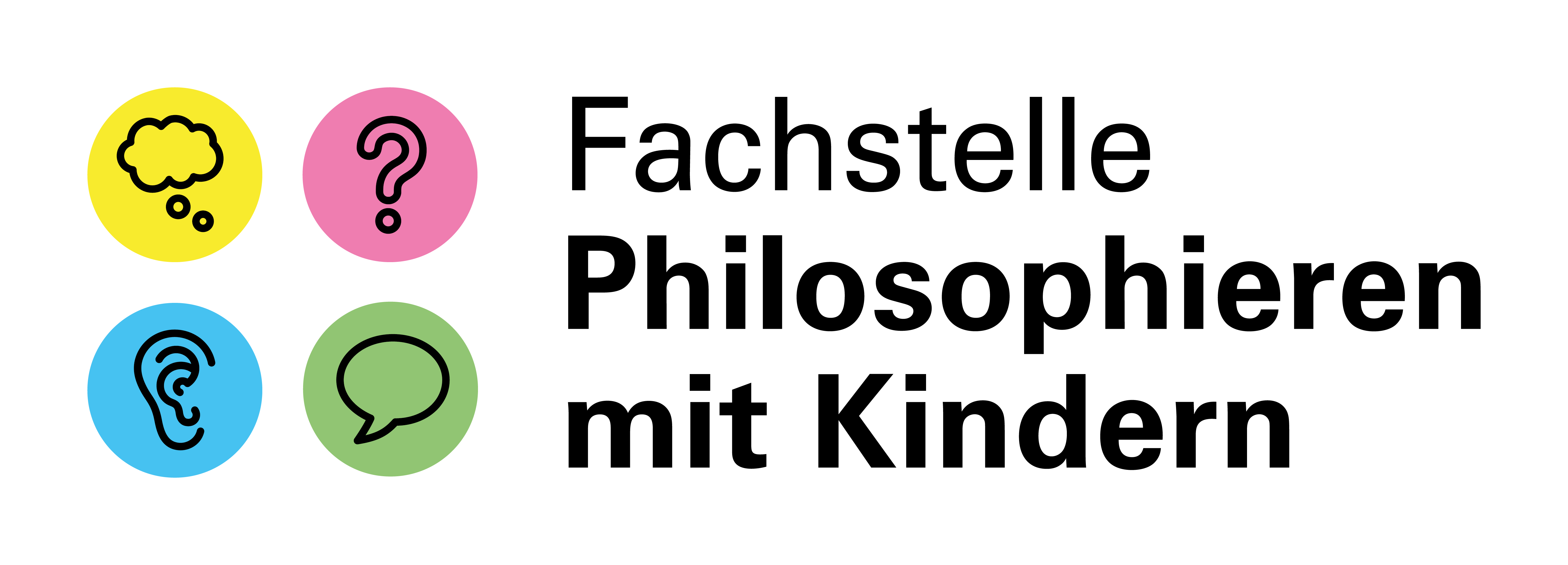 Logo Fachstelle.png