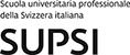 logo_supsi_kl.jpg
