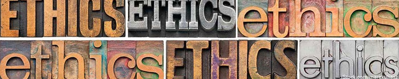 Slider Ethik Organisation