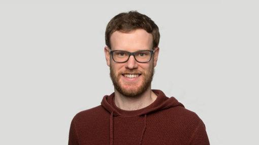 Benedikt Hassler