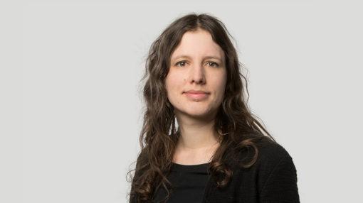 Lea Widmer
