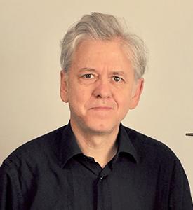 Vincenzo Onida