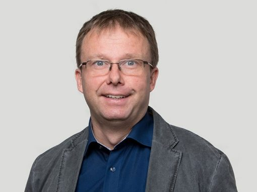 Christoph Mattes