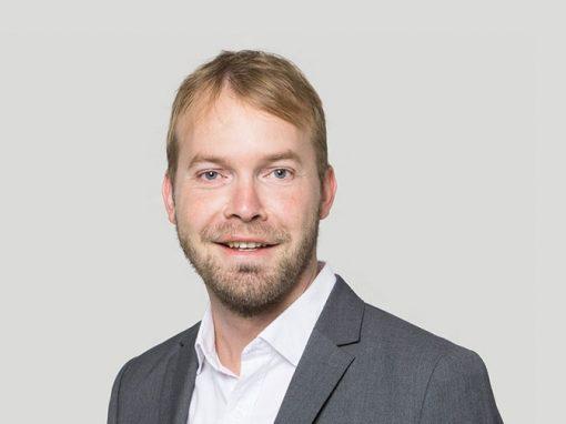 Valentin Schnorr