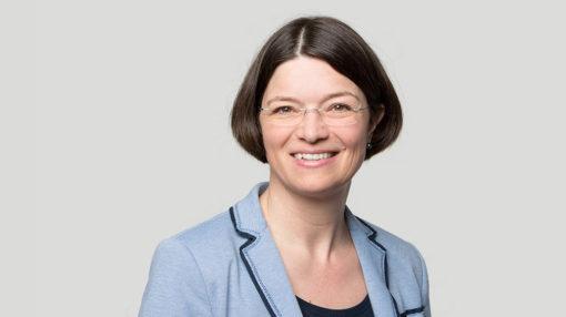 Eva Büschi