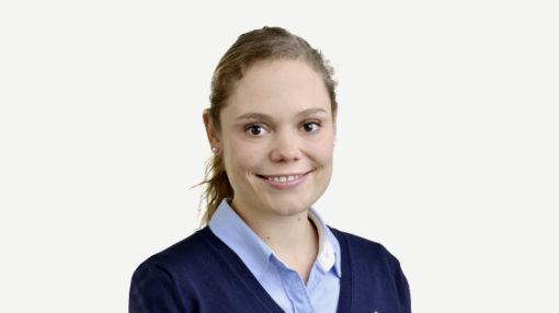 Natalie Zambrino