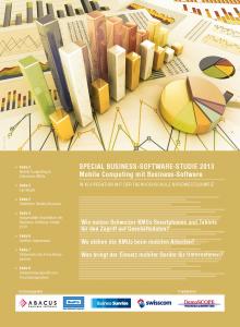 Seiten aus pdf-zu-special-business-software-studie-2013