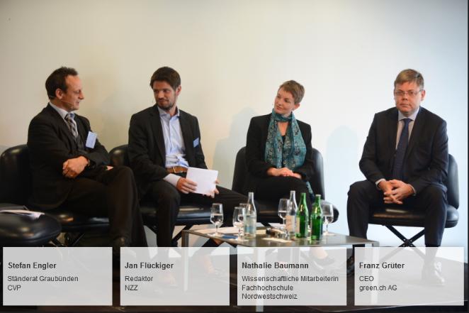 Swiss_Media_Forum_2014
