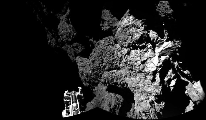 Welcome_to_a_comet_node_full_image_2