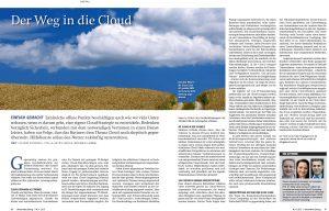der-weg-in-die-cloud