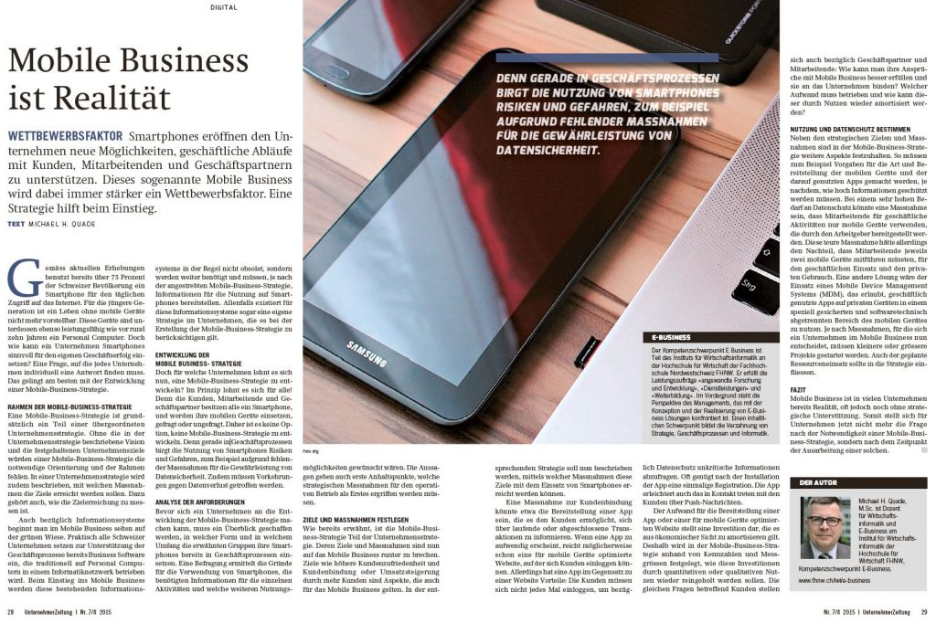 Mobile_Business