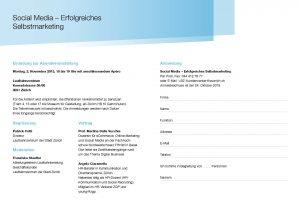 lbz_veranstaltungsflyer_a5_web_Page_2
