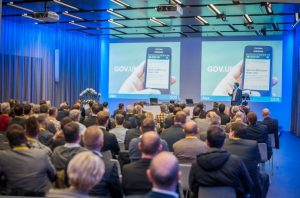 GovCloudDay