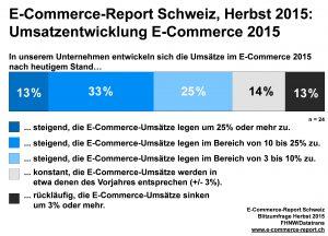 E-Commerce_Report2015_1