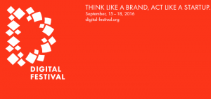 digitalfestival