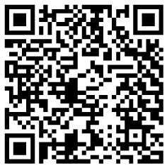 QR-Code zum Buch über die digitale Zukunft von Jörg Eugster