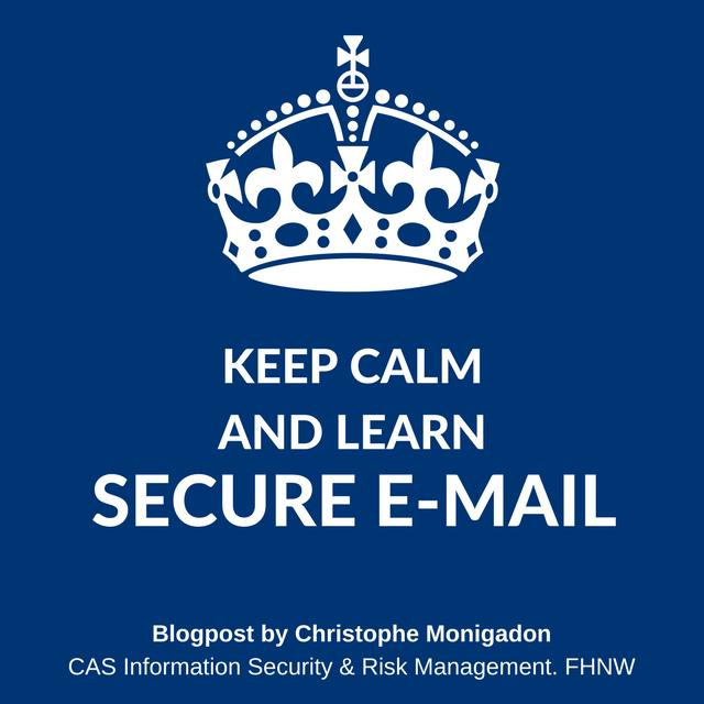 Christophe-Monigadon-Sichere-EMail-CAS-CISSP-BSI-Prof-Dalla-Vecchia